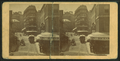 Unidentified street in Boston, Massachusetts, from Robert N. Dennis collection of stereoscopic views.png