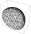 Uniform Spherical Distribution 6.png