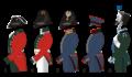 Uniform of Mining Institute.png
