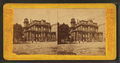 Union League, Phila, from Robert N. Dennis collection of stereoscopic views.png