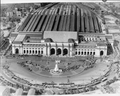 Union Station Washington DC from the air.png