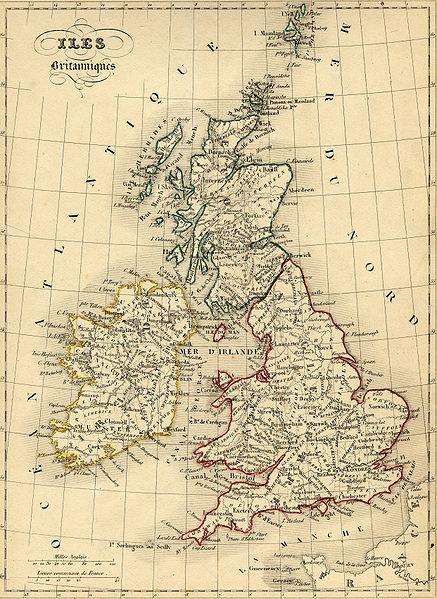 Fichier:United Kingdom 1843.jpg