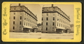United States Hotel, from Robert N. Dennis collection of stereoscopic views 2.png