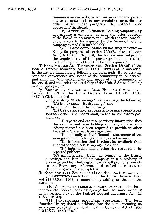 Pageunited States Statutes At Large Volume 124djvu1628