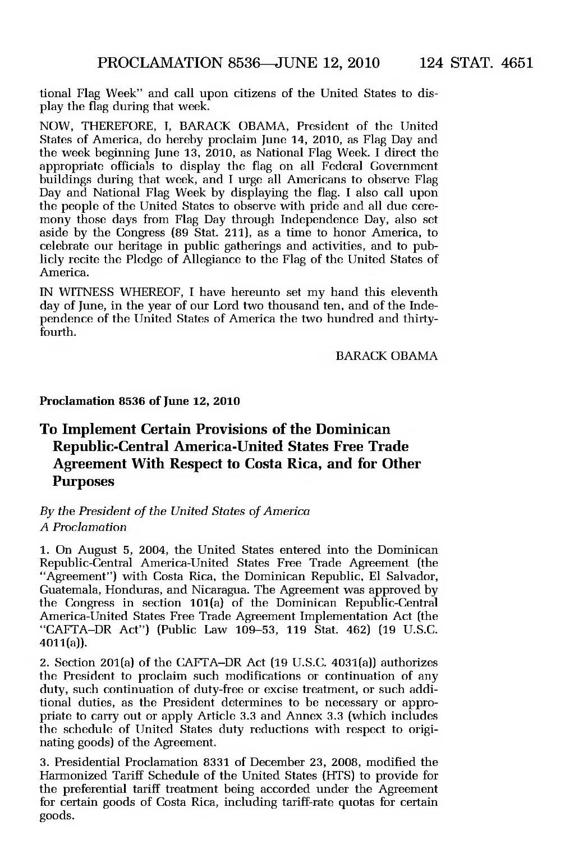 Pageunited States Statutes At Large Volume 124vu4677