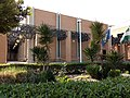 Universidad de Almería.jpg