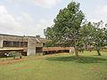 University Yaoundé I (2014) faculty of science buildings (5).jpg