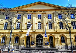 University of Music and Performing Arts Vienna.jpg