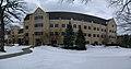 University of Saint Thomas building panorama.jpg