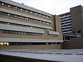 University of Texas Health Science Center at San Antonio Graduate School of Biomedical Sciences (2).jpg