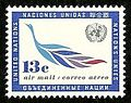 Unstamp blue air mail 13.jpg