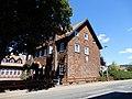 Untere Harzstraße 23 (Windhausen) 01.jpg