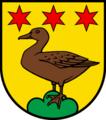 Unterentfelden-blason.png