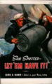 Untitled (2)World War II US Navy recruiting poster.png