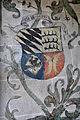 Urach Schloss Palmensaal 16.jpg