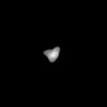 Urania VLT.png