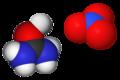 Urea-nitrate-3D-vdW.png