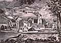 Urspring Abbey, 18th century.jpg
