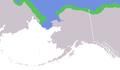 Ursus maritimus range in ak.png