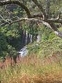 Uruapan-National-Park-Cascade-2.jpg