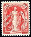 Uruguay 1894 Sc90.jpg