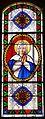 Urval église vitrail (1).JPG