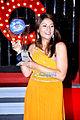 Urvashi Dholakia wins Bigg Boss 6.jpg