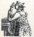 Usage of Leeuwenhoek microscope.jpg