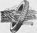 Usines Dunlop de Montluçon (Allier), en 1925.jpg