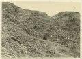 Utgrävningar i Teotihuacan (1932) - SMVK - 0307.e.0041.tif