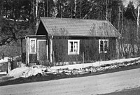 Vårby grindstuga.jpg