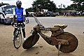 Vélo à bois au Cameroun6.jpg