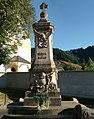 Völs Kriegerdenkmal.JPG