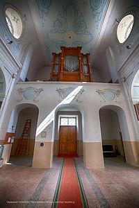 Vārkavas katoļu baznīca.jpg
