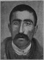 V.M. Doroshevich-Sakhalin. Part I. Types of prisoners-30.png