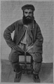 V.M. Doroshevich-Sakhalin. Part II. Types of prisoners-19.png