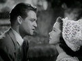 V. Heflin K. Grayson Seven Sweethearts 1942 Frank Borzage.png