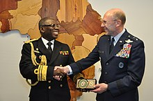 VADM Mathew Quashie, Chief of Defense Staff for the Ghana Armed Forces, visits U.S. Africa Command.jpg