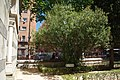 VIEW , ®'s - DiDi - RM - Ð 6K - ┼ MADRID PANTEÓN HOMBRES ILUSTRES - panoramio (7).jpg