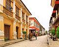 VIGAN CITY.jpg