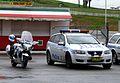 VIP-66 Yamaha FJR 1300 and CIU 360 - Flickr - Highway Patrol Images.jpg