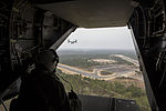 VMM 261 conducts flights to maintain readiness 150303-M-IU187-014.jpg