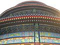 VM Temple of Heaven - Hall of Prayer for Good Harvests - building details 4548.jpg