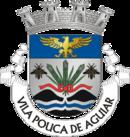 Concelho de Vila Pouca de Aguiar - Percursos Pedestres (15) 130px-VPA