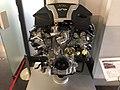 VR30DDTT Engine.jpg