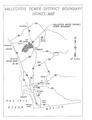 VWD Sewer Map.pdf