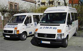 280px VW_LT28_Behindertenfahrdienst_2 volkswagen lt wikipedia  at cos-gaming.co