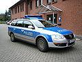VW Passat Polizei Niedersachsen.jpg