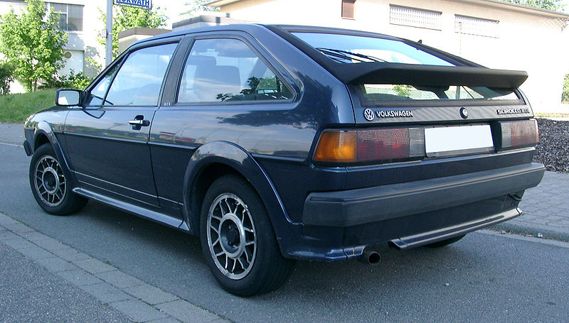 800px-VW_Scirocco_II_rear_20070518.jpg
