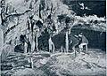 V Križni jami 1909.jpg